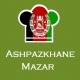 Ashpazkhanemazr