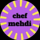 Chefmehdi